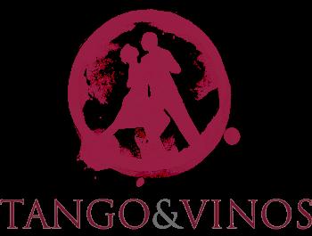 Tangoyvinos takeaway